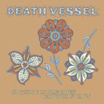 death-vessel