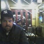 Donovan Woods - Diner