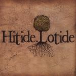 hitide-lotide