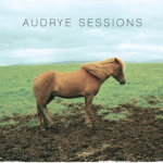 Audrye Sessions