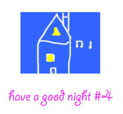 EL HILO DE LOS AMIGUETES XIII - Página 2 Have-a-good-night-4