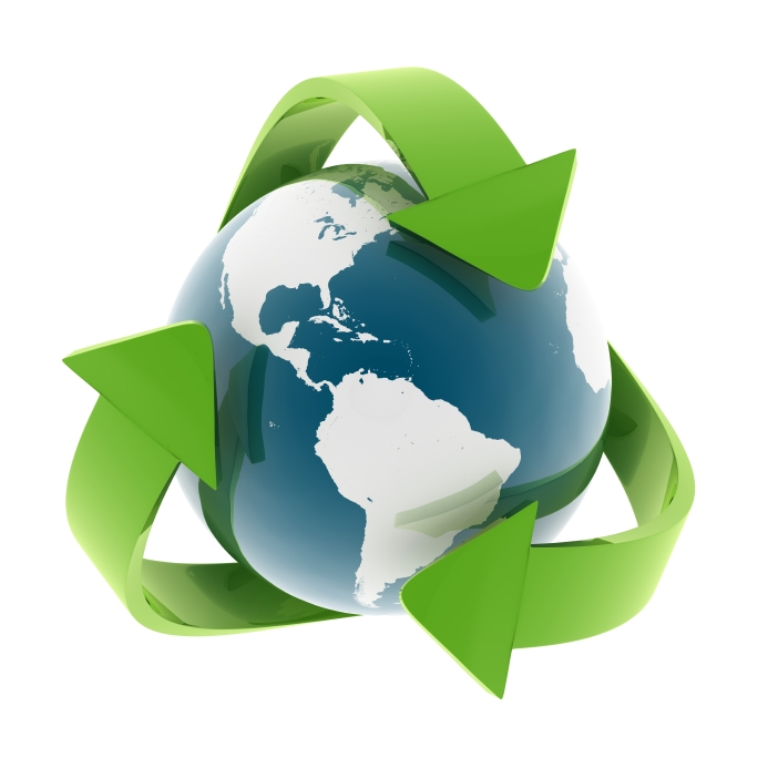 About paper s ecological footprint design and paper - Premier Medical Supply Recycling And Energy Conservation