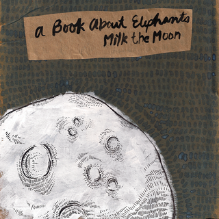 Milk the Moon