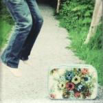 Hop, Skip & A Jump Cover