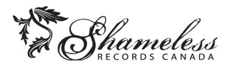 Shamless Records Canada