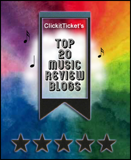 topMusicReviewAward2