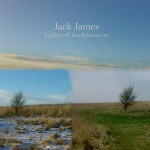 Jack James Cover