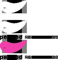 pp_logo2