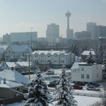 Bridgeland_calgary_winter
