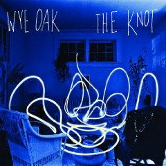 Wye-Oak-The-Knot