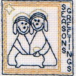 backstitchmaryandjoseph