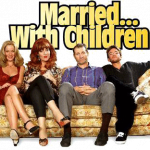 married_with_children-1