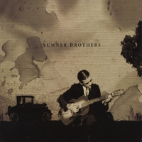 sumnerbrothers2
