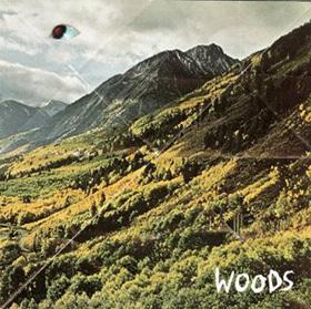 woods_large