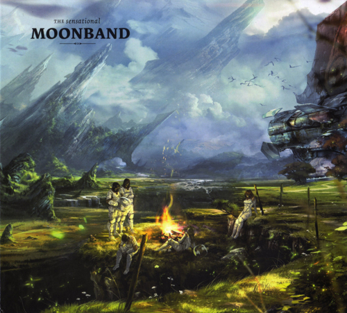 the-moonband-songs-we-like-to-listen-to-while-traveling-through-outer-space