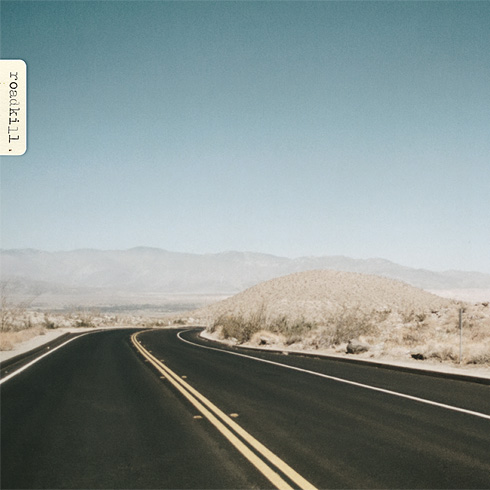 roadkill_front