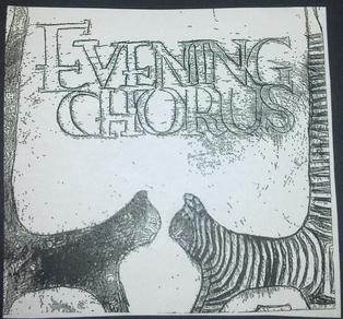 Evening Chorus