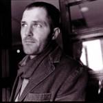 JeffreyFoucault-BW2