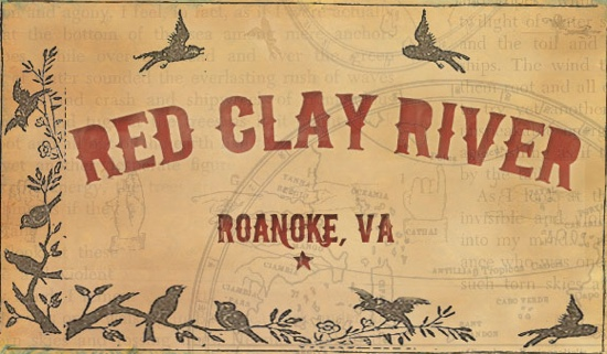 Red Clay River - Roanoke, VA