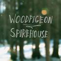Spirehouse 125