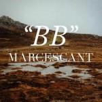 Marcescant
