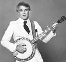 steve-martin-banjo