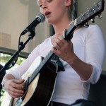 Laura Marling 1sml