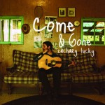 Come & Gone Cover