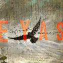 EYAS cover 125