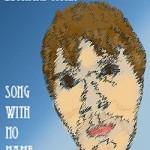 LeonardMynx-SongWithNoName