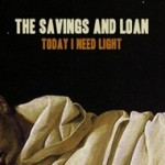 The Savings and Loan Banner