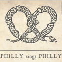 Philly Sings Philly 125px