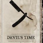 Devil's Time Poster