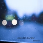 Greater Pacific - Rainfall Coverart 550px