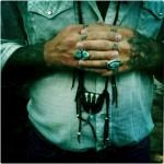 Caleb Coy Hands