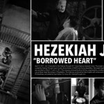 Hezekiah Jones headline