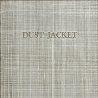 Joel P West - Dust Jacket Cover