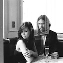 The Civil Wars CD Barton Hollow thumb