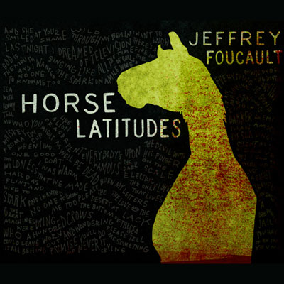 Jeffrey-Foucault-Horse-Latitudes