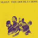 Sloan The Double Cross cover