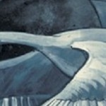 Seven Swans Reimagined Banner
