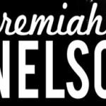 Jeremiah Nelson Banner