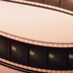 Video Reel Banner