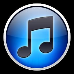 Tunes_Logo