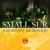 Small Sur – Microshow
