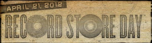 RSD2012