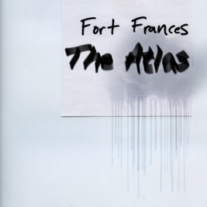 Fort Frances - The Atlas
