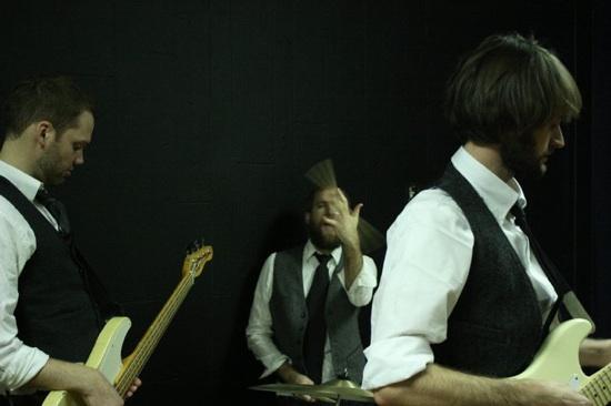 Fort Frances Band