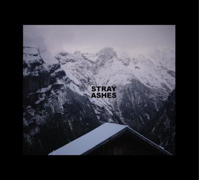 JBM - Stray Ashes