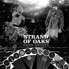 Strand of Oaks - Dark Shores thumb